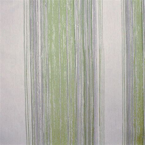 Superfresco Wallpaper by Superfresco Easy Paste The Wall Twine Pear Wallpaper At