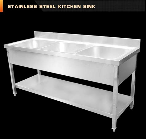 used commercial kitchen sinks restaurant used commercial stainless steel kitchen sink