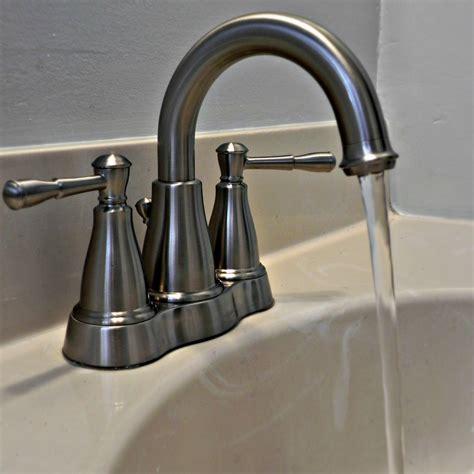 best bathroom fixtures brands bathroom fixtures brands best bathroom fixtures brands