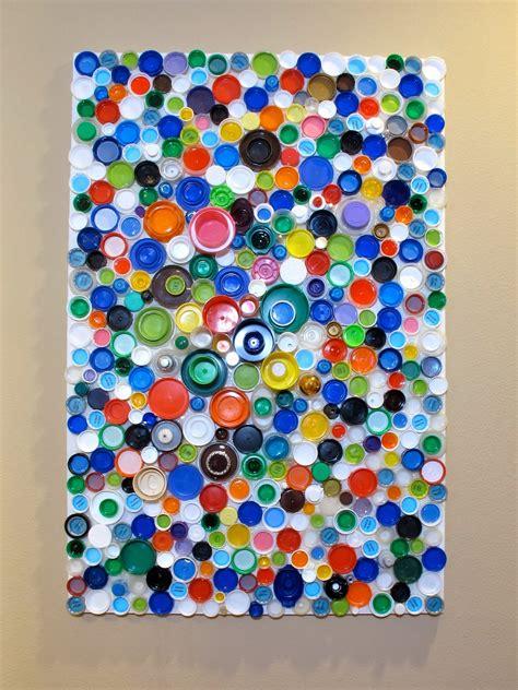 recycled plastic bottle crafts for blukatkraft diy recycled plastic bottle crafts kid s crafts