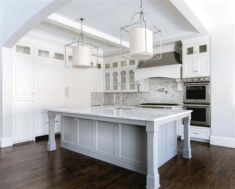 square kitchen islands 97 kitchen island with square legs kitchen island legs in staggering hd for proportions 3556