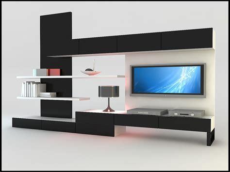 modern tv furniture cabinet tv modern design raya furniture