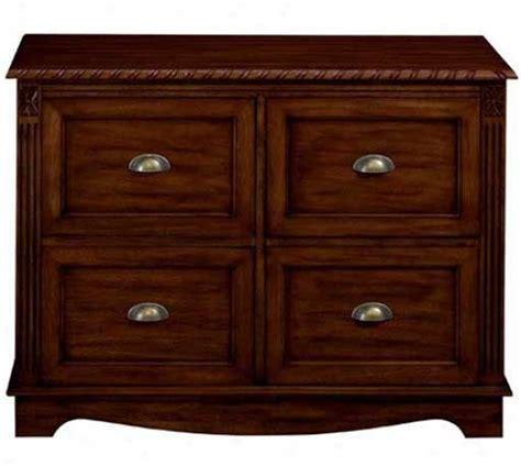wood file cabinets 4 drawer solid wood four drawer file cabinets