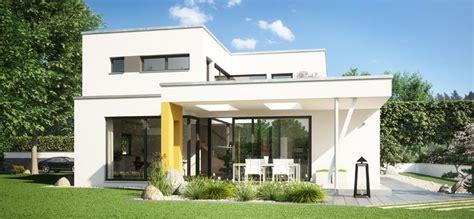 Danwood Haus München by Fertighaus Architektenhaus Moderne Architektur