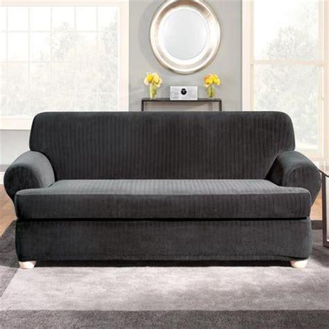 6 cushion sofa slipcovers t cushion sofa slipcovers home furniture design