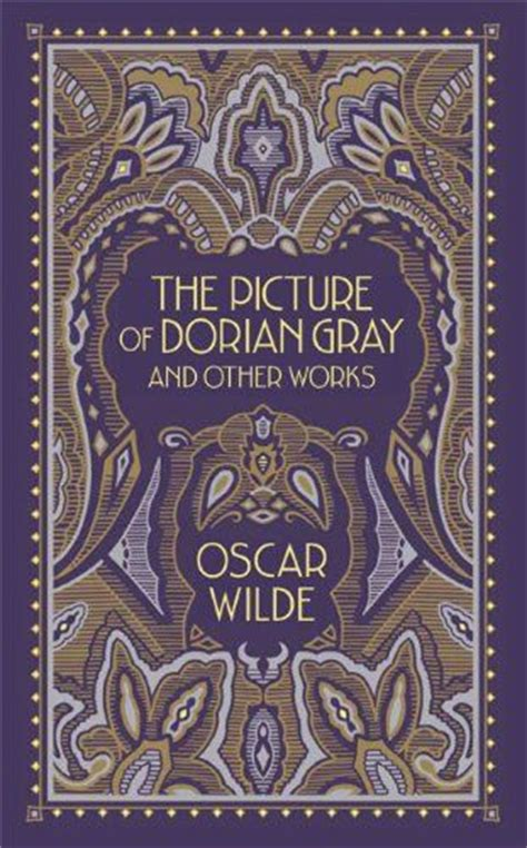 the yellow book in the picture of dorian gray 43 best images about oscar wilde book covers on