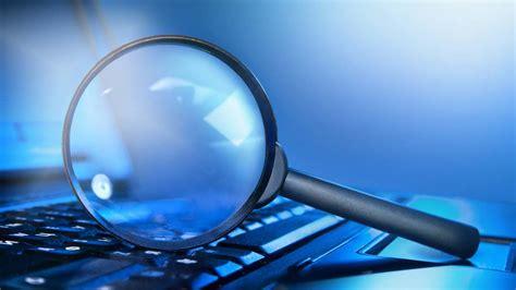www search nine ways to fix intranet search
