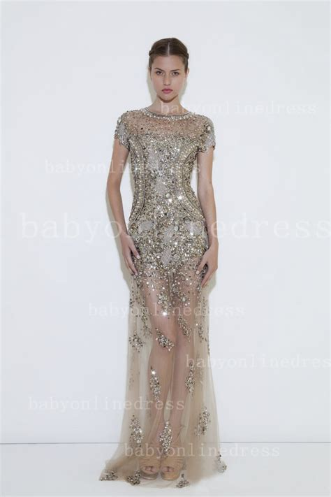beaded dress stunning beaded evening dresses wholesale products
