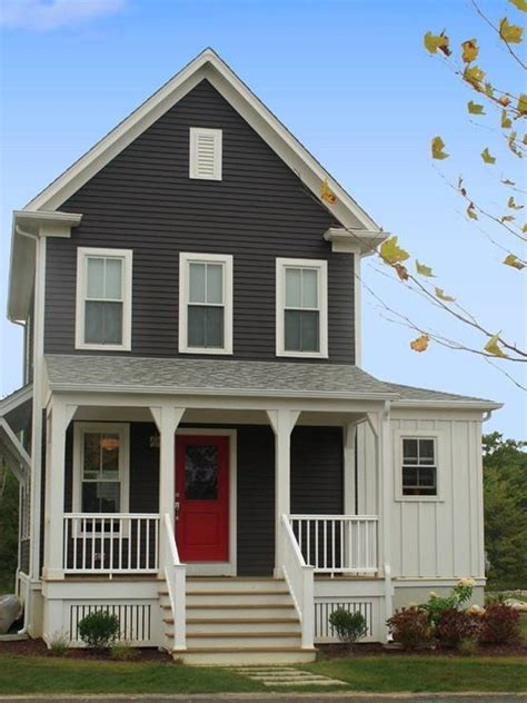 house exterior paint colors images excellent combo exterior house paint color combinations