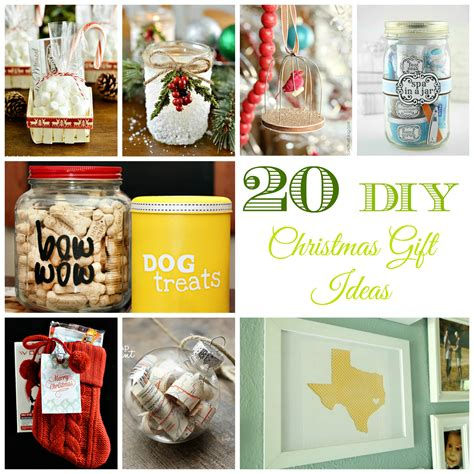 diy craft projects for gifts 7 best photos of diy gifts for adults diy