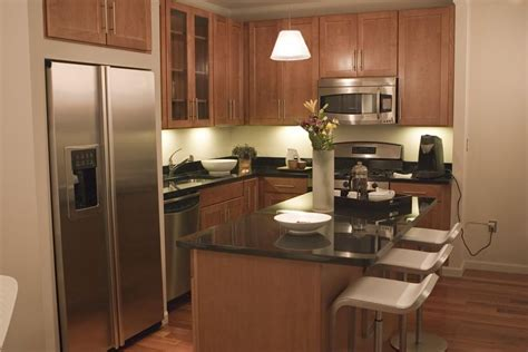 2nd kitchen cabinets kitchen awesome salvaged kitchen cabinets for sale cheap