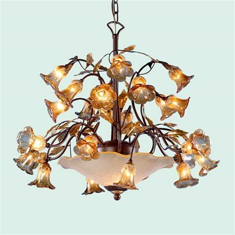 dining room chandeliers lowes lowes lighting chandeliers decor ideasdecor ideas