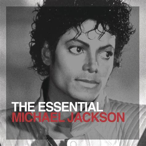 best of michael jackson cd michael jackson new sealed 2 cd set essential 38