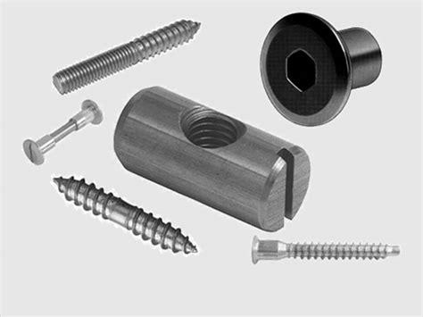 woodworking screws and fasteners fastenerdata furniture fasteners cm 64 fastener