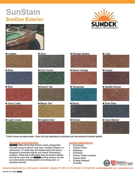paint colors for concrete exterior concrete paint home design ideas and