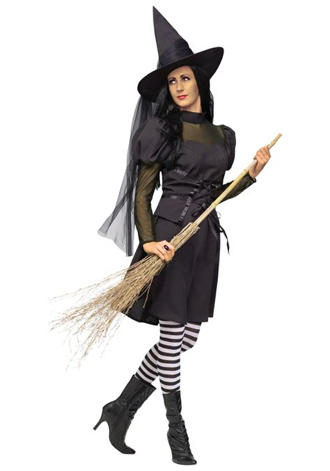 witch ideas ms witch costume