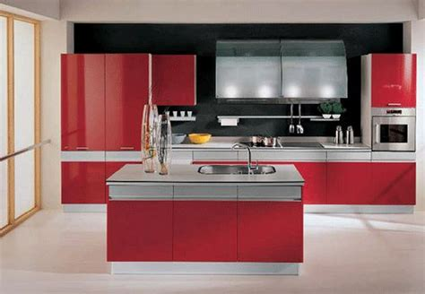 kitchen cabinet interior ideas paint purple home living room interior design ideas