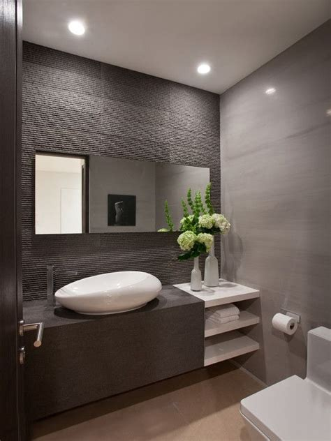 best modern bathroom design 25 best ideas about modern bathroom design on