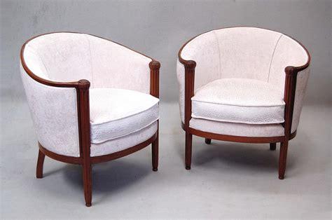 fauteuils d 233 co 1925 fauteuils
