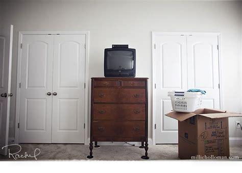 behr paint colors silver drop 63 best images about interior design paint colors on