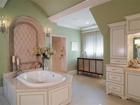 hgtv master bathroom designs tropical bathroom decor pictures ideas tips from hgtv