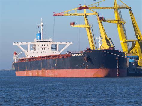 bulk australia file bulk australia imo 9260641 callsign a8bk7 at