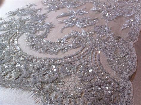 beaded lace lace wedding dress wallpaper