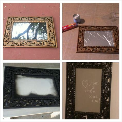 chalkboard paint target 99 best diy aka quot i did that quot images on