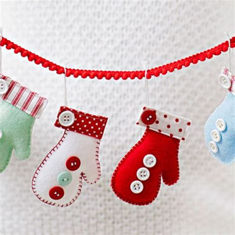ornament patterns sewing sewing ornaments pattern free rainforest