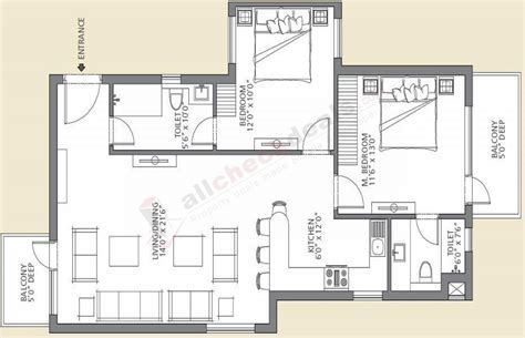 750 square foot house plans 750 square foot house plans escortsea
