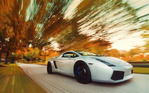 Car Wallpapers Hd Lamborghini Wallpaper For Mac by Lamborghini Car Hd Desktop Background Wallpapers 8680