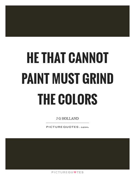 paint color quotes paint quotes paint sayings paint picture quotes