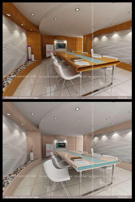 conference room design office meeting room designs