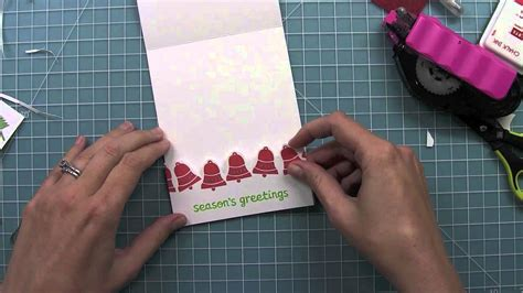 how to make a gift card basket how to make a gift card holder