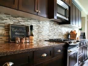 pictures of kitchen backsplash ideas kitchen backsplash ideas