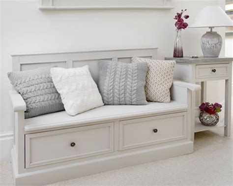 awesome furniture storage bench best 20 entryway bench
