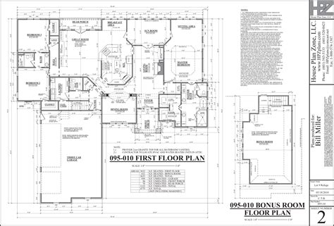 house plan drawing pdf residential house plan pdf house home plans ideas picture
