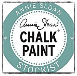 chalk paint jersey home and on