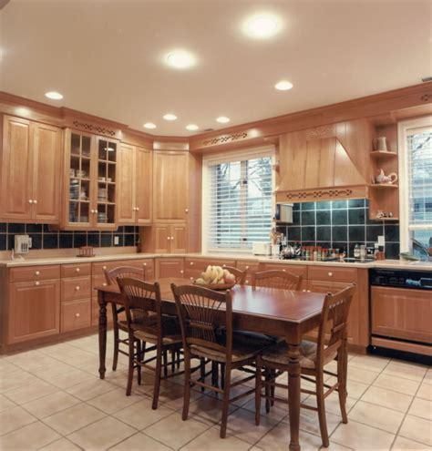 kitchen lighting ideas d s furniture
