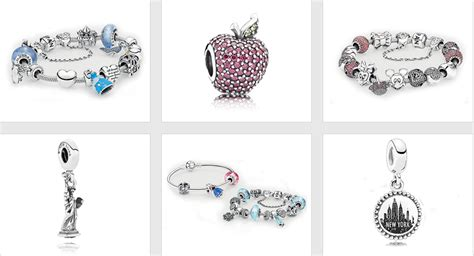 nyc bead stores pandora pandora nyc nyc jewelers jewelry new york city