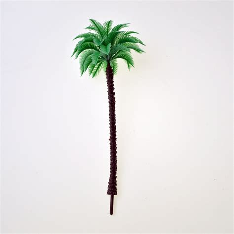 tree free shipping buy wholesale outdoor artificial palm trees from