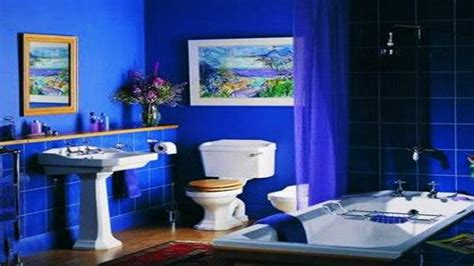 behr paint commercial 2015 color is a beautiful thing behr kitchen paint colors images my bathroom redo paint