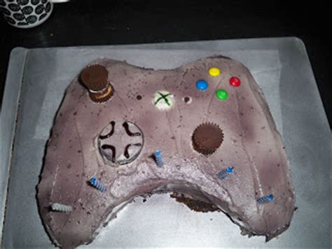 spray paint your xbox 360 controller my freezer is a day to remember and celebrate