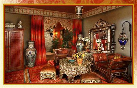 moroccan design home decor moroccan home decor sublime decorsublime decor
