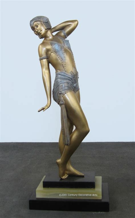 1000 images about deco table figural sculptural ls bronze and spelter figures