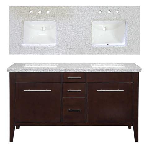 lowes bathroom vanities on sale lowe s bathroom vanities on sale submited images brown