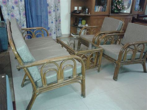 used dining room table and chairs used dining room table and chairs for sale marceladick