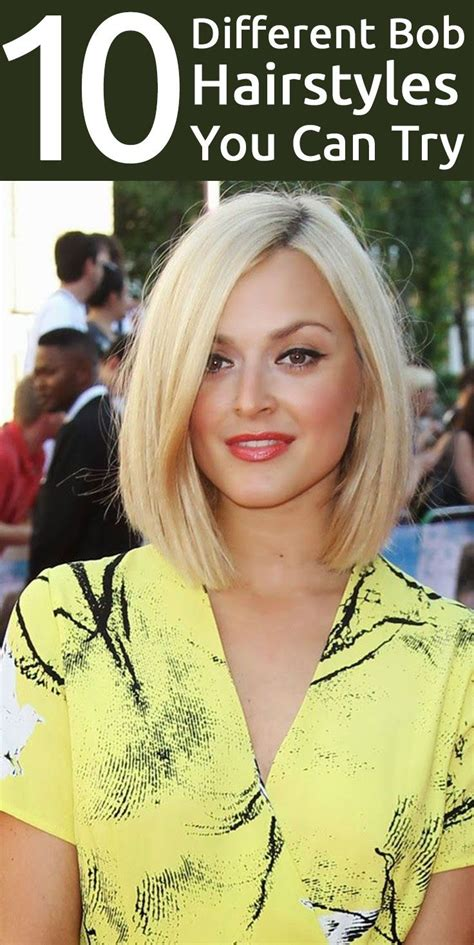 bob hairstyles that can still go in a ponytail lob the