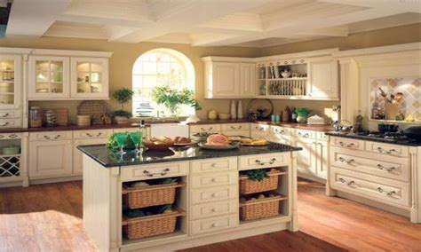 country kitchen color ideas kitchen wall ideas country kitchen color palette country kitchen wall color ideas