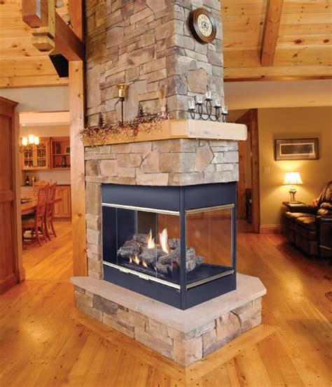 up fireplace 25 best ideas about freestanding fireplace on
